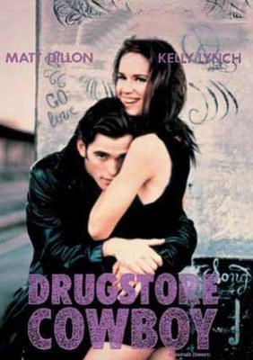 drugstore-cowboy