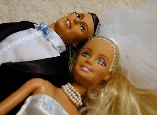 barbie-and-ken