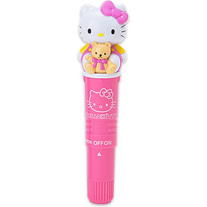 hello-kitty-vibrator-pink
