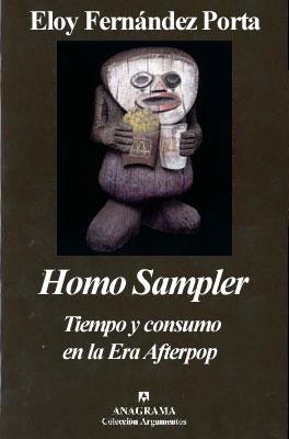 homosampler