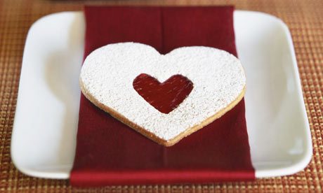 heart-shaped-biscuits-0013