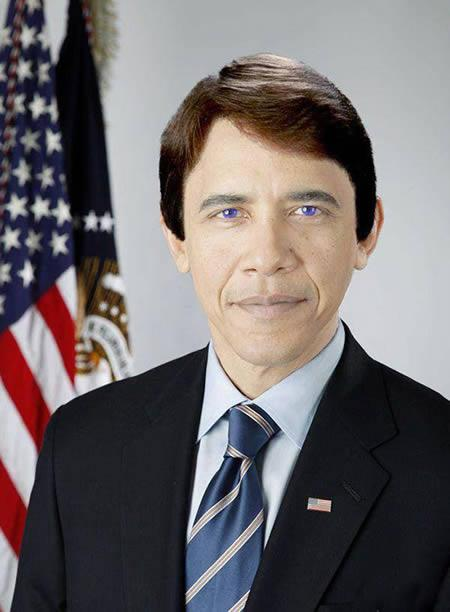 obama_blanco