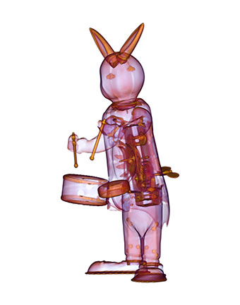 bunny-med