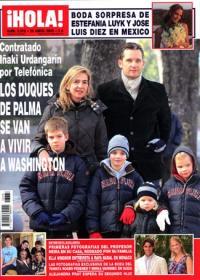 portada-revista-hola-3378-2001