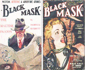 20061229104546-blackmask