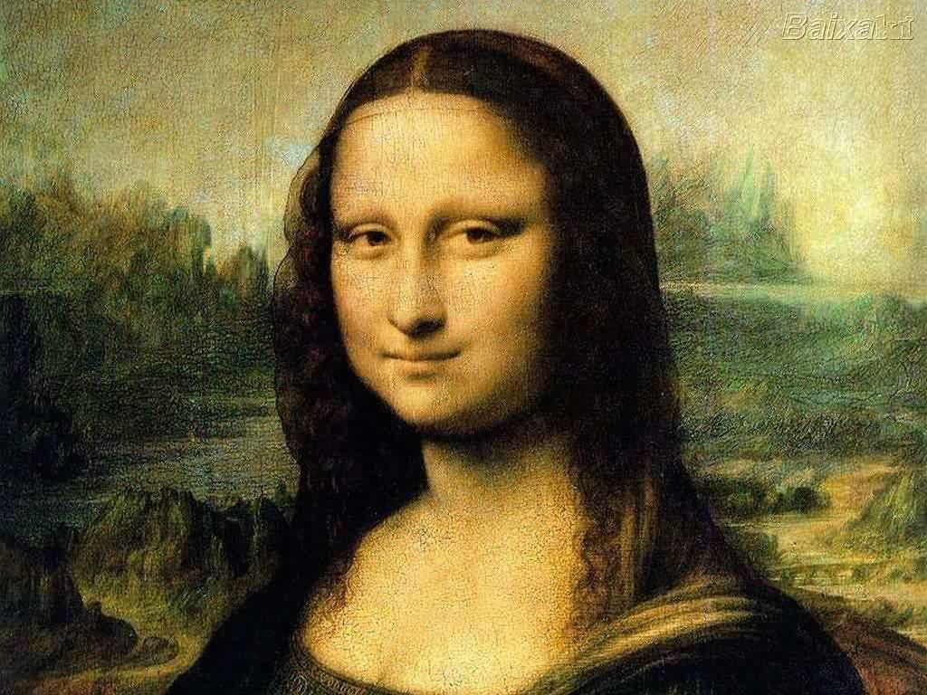 http://perladelturia.files.wordpress.com/2009/08/mona-lisa.jpg
