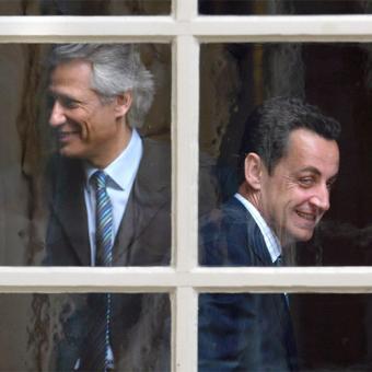 Villepin_Nicolas_Sarkozy_2005