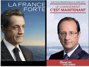 elecciones_francesas