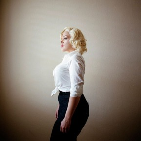 EmilyBerl_Marilyn1