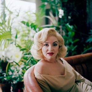 EmilyBerl_Marilyn2