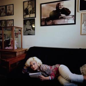 EmilyBerl_Marilyn3